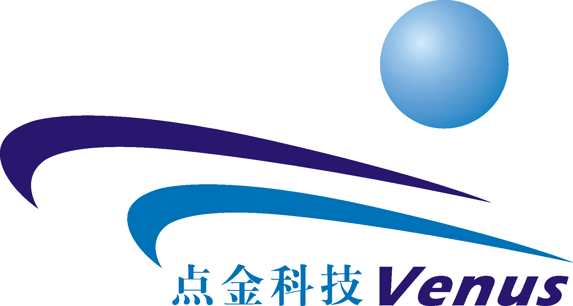 Venus Information Technology Co., Ltd.